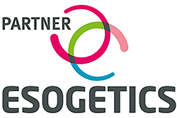 Logo-ESOGETICS-Partner