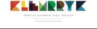 Logo-Kleurrijk