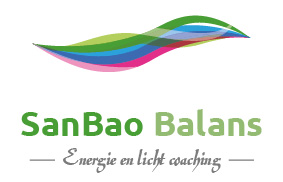 san-bao-logo